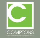 Comptons, Market Deeping logo