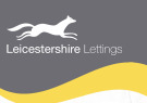 Leicestershire Lettings, Leicestershire branch logo