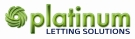 Platinum Lettings Solutions, Stockton-on-Tees