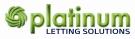 Platinum Lettings Solutions, Stockton-on-Tees