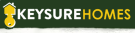Keysure Homes Ltd, Liverpool logo