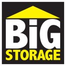 BiG Storage, Warrington