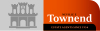 Neville E. Townend, Goole logo