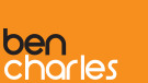 Ben Charles, Durham branch logo