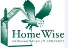 HomeWise, Wellington branch logo