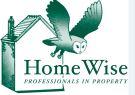 HomeWise, Wellington branch logo