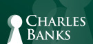 Charles Banks Estate Agents, London branch logo
