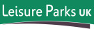 Leisure Park Real Estate , Wickford branch logo