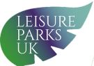 Leisure Park Real Estate , Wickford logo