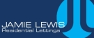 Jamie Lewis Residential, Leicester logo