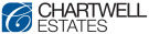 Chartwell Estates, London logo