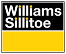 Williams Sillitoe, Cheshire logo