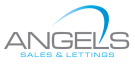Angels Sales & Lettings, Enfield branch logo