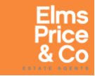 Elms Price & Co, Colchester branch logo