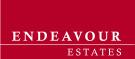 Endeavour Estates, Tottenham logo