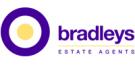 Bradleys Estate Agents, Pevensey Bay  details