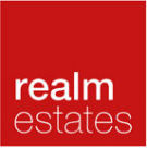 Realm Estates, London - Sales & Lettings logo