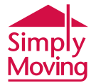 Simply Moving Ltd, Ipswich logo