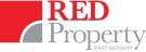 RED Property Partnership, London