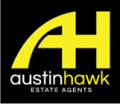 Austin Hawk Estate Agents , Andover - Lettings branch logo