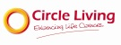 Circle - London, Circle - London branch logo