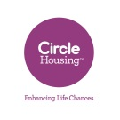 Circle, Circle Housing - Norwich Lettings branch logo