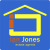 Ian Jones Estate Agents, Bristol