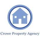 Crowe Property Agency Ltd, Bedford branch logo