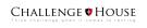 Challenge, Mansfield logo