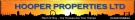 Hooper Properties LTD, Basildon branch logo