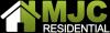 MJC Residential, Huddersfield logo