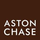 Aston Chase, Hampstead Garden logo