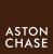 Aston Chase, Hampstead Garden