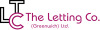The Letting Company (Greenwich) Ltd, Greenwich logo