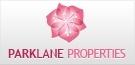Park Lane Properties, Newmarket branch logo