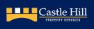 Castle Hill Property Services, Ealing branch logo