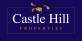 Castle Hill Properties, Ealing