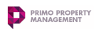 Primo Property Management, Oldgate House branch logo