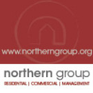 northerngroup, Manchester logo