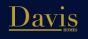 Davis Homes, Epping logo