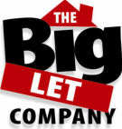 The Big Let Company Limited, Chester branch logo