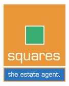 Squares Estate Agents, Milton Keynes
