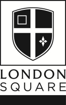 Leonard Street development by London Square logo