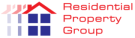 Residential Property Group Ltd, Peterborough details