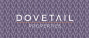 Dovetail Properties, Bath logo