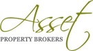 Asset Property Brokers Ltd, Bristol details