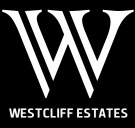 West Cliff Estates (Southern) Limited, Bournemouth - Lettings logo