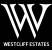 WestCliff Estates, Bournemouth - Sales logo