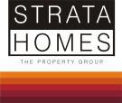 Strata Homes, Bournemouth - Lettings logo