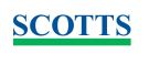 Scotts, Leicester branch logo